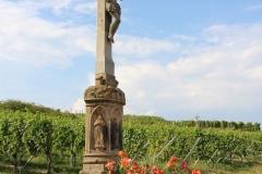 copie-0_1908-Perner-Alsace-06