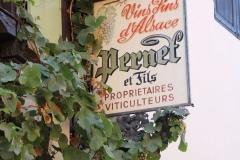 copie-0_1908-Perner-Alsace-18
