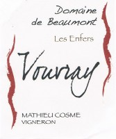 1412 logo vouvray