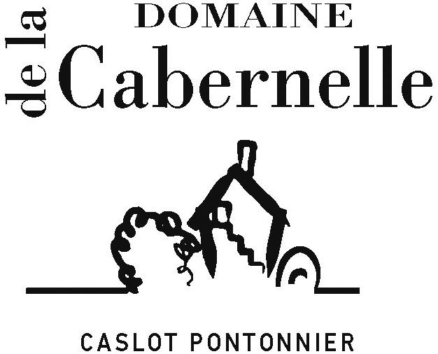 Bourgeuil_Cabernelle