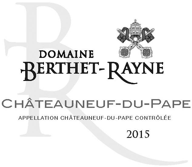 Chateauneuf_Berthet-Rayne