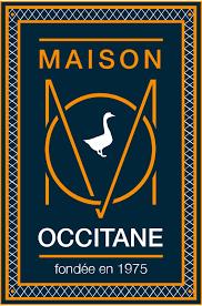 Maison Occitane