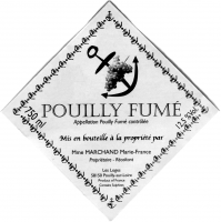 mf-marchand_pouilly