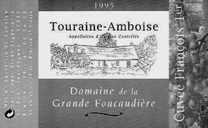 touraine-amboise-peg300