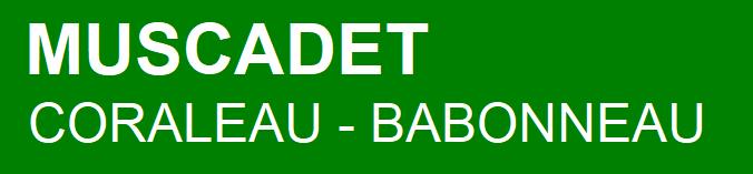 Entète Muscadet