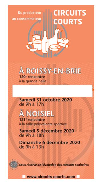 2010 Catalogue La Une modifiée