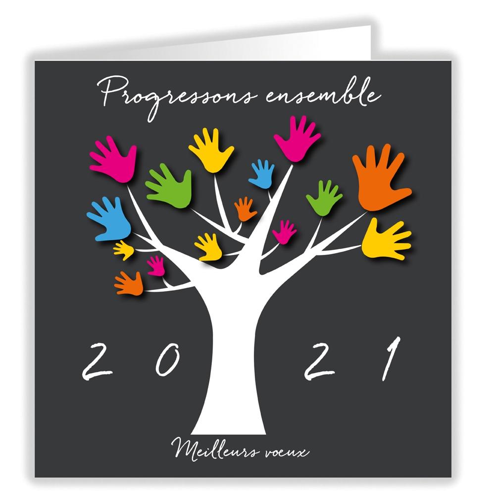 progressons-ensemble-2021