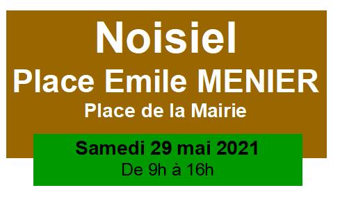2103 Annonce Noisiel 29 mai