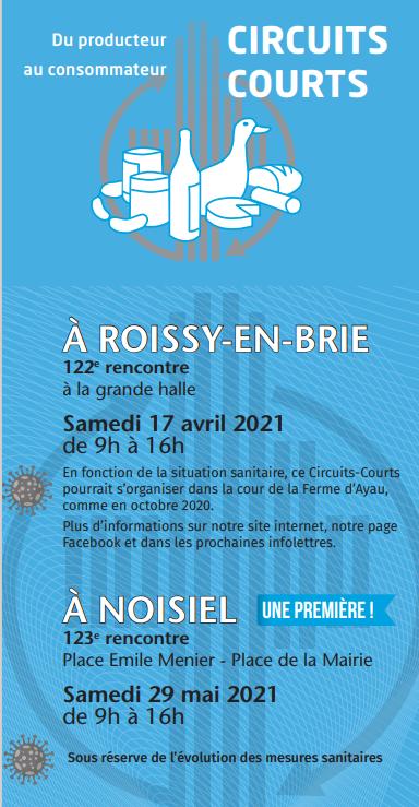 2103 Page 1 catalogue 2021